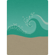 BYB 2016: Beachy 02 3x4 Pocket Card 01