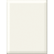 BYB 2016: Beachy 02 3x4 Frosted Glass Tile 01a