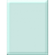 BYB 2016: Beachy 02 3x4 Frosted Glass Tile 01c