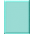 BYB 2016: Beachy 02 3x4 Frosted Glass Tile 01d
