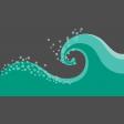 BYB 2016: Beachy 02 Wave 01