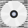 October 2020 Blog Train: Stonewashed Denim, CD Disk 01