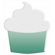 October 2020 Blog Train: Stonewashed Denim, Cupcake 02