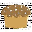 October 2020 Blog Train: Stonewashed Denim, Cupcake 03