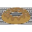 October 2020 Blog Train: Stonewashed Denim, Donut 01