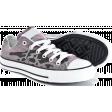 October 2020 Blog Train: Stonewashed Denim, Shoe 01, Pink Camo