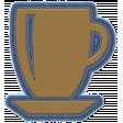 October 2020 Blog Train: Stonewashed Denim: Embroidered Coffee Mug 01