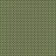 Rustic Wedding Paper, Checkered Green