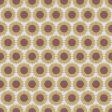 Rustic Wedding Paper, Sunflowers