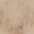 Rustic Wedding Paper, Solid Grunge 01 Beige
