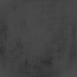 Rustic Wedding Paper, Solid Grunge 01 Black