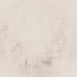 Rustic Wedding Paper, Solid Grunge 01 Cream