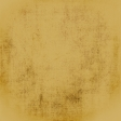 Rustic Wedding Paper, Solid Grunge 01 Gold