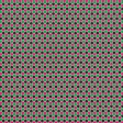 March 2021 Blog Train: Paper, Geometric 03