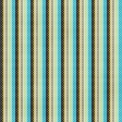 April 2021 Blog Train: Patterned Paper 11, Stripes with Polka Dots