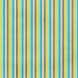 April 2021 Blog Train: Patterned Paper 17, Stripes
