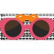 June 2021 Blog Train: Summertime Sunglasses 01