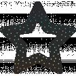June 2021 Blog Train: Summertime Star 06