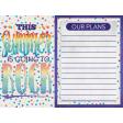 June 2021 Blog Train: Summertime Pocket Card 10