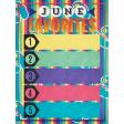 June 2021 Blog Train: Summertime Pocket Card 07