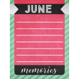 June 2021 Blog Train: Summertime Pocket Card 06