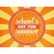June 2021 Blog Train: Summertime Pocket Card 05