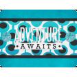 June 2021 Blog Train: Summertime Pocket Card 01