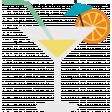 June 2021 Blog Train: Summertime Drink 01