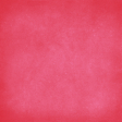 June 2021 Blog Train: Summertime Paper 30l, Pink