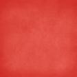 June 2021 Blog Train: Summertime Paper 30k, Red