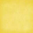 June 2021 Blog Train: Summertime Paper 30i, Yellow