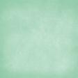 June 2021 Blog Train: Summertime Paper 30h, Light Green