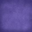 June 2021 Blog Train: Summertime Paper 30d, Purple
