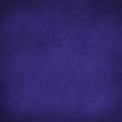 June 2021 Blog Train: Summertime Paper 30c, Dark Purple