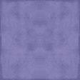 August 2021 Blog Train: Rainbow Unicorn Party Solid Paper 01, Purple