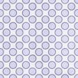 August 2021 Blog Train: Rainbow Unicorn Party Patterned Paper 01, Polka Dot Purple
