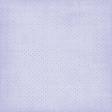 August 2021 Blog Train: Rainbow Unicorn Party Patterned Paper 02, Polka Dot Purple