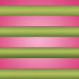 August 2021 Blog Train: Rainbow Unicorn Party Paper Stripes 02