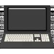Back To School: Laptop