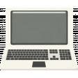 Back To School: Laptop 2