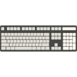 Back To School: PC/Computer Keyboard