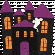 Halloween 2015: Haunted House 02
