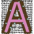 Unwind Alpha A