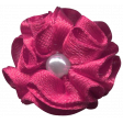 Princess Flower 176