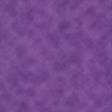 Birthday Solid Paper Purple