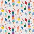 Ice Cream Paper 01
