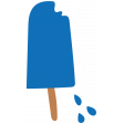 Print Popsicle 04