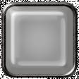 Brad Set #2 - Med Square - Pewter