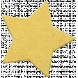 Picnic Day Stars3 Gold