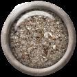 Special Brad 04 - Sand